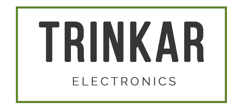 Trinkar Electronics